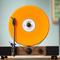Just A few Records Vinyl Mix 16-04-2018