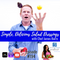 """Episode #194: """"Simple, Delicious Salad Dressings"""" with Chef James Barry"""