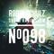 Robin Schulz Sugar   Radio 098