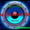 BASS SYNDICATE RADIO EPISODE - 6