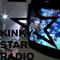 KINKY STAR RADIO // 20-11-2018 //