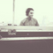 LR233 feat. Adham Zahran