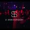 Nick.p at Future Sound TC 3 Years Anniversary