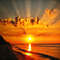 Spiteful Stanislav-sun light(progressive house mix)