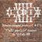 Vitaly XIII - 3Underground Podcast #54 =B=