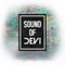 Sound Of DEVI - #11