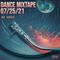 SIEGE DANCE MIXTAPE 072521