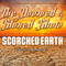 The Doomed & Stoned Show - Scorched Earth (S6E26)
