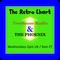 The Retro Chart (1977 & 2016) from 7 November 2018