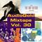 Audio Gold Mixtape 30