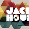 Jack's House I