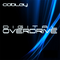 Cobley - Digital Overdrive EP167