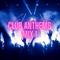 Club anthems Mix 1