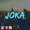 JOKA - MAY 2019'