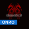 Onno Boomstra - DREAMSTATES - Dragons in my Closet