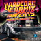 Hardcore Yearmix 2015