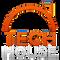 tech house mars 2015