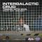 Intergalactic Crud - Timehri w/ mi-el - 14/05/21