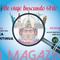 Vi Magazine Viajes en Busca del Arte / Línea Continua en vivo