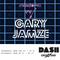 Mixdown with Gary Jamze January 11 2018
