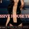 Shark-I On Acid Vol:6 Vocal House & Club Mix