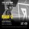 Ryan S - Vibe With Me - Viva Tacoland - Ram-Z -  07.28.2018