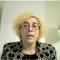 Seminario: come scrivere il curriculum vitae e la lettera di presentazione - dott.sa Reali