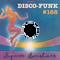 Disco-Funk Vol. 168