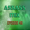 As$A$s Mix : Episode 46