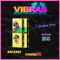 Vibras On Power 96.5 FM MIAMI - J Medina Perreo Mix