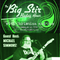 The Big Stir Radar Hour Episode 20: Guest Host Michael Simmons