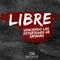 18SEP18 - LIBRE: VENCIENDO LAS ESTRATEGIAS DE SATANÁS - Milton Méndez