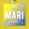 DJ ALEX MARI - Pop Dance Mixshow Winter 2k18