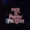 Rising Stars, Falling Stars - September 2016 - Vaginal Davis presents NOT a PRETTY PICTURE