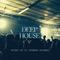 Deep House Mix 2017
