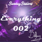 Everything 002- Sunday Sessions