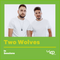 LOS40 Dance In Sessions : Especial dancers 2a parte - Two Wolves (15/02/2020)