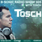 B-Sonic Radio Show #306 by Tosch
