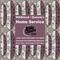 Wildblood & Queenie's Home Service 041117 RadioReverb