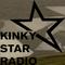 KINKY STAR RADIO // 28-11-2017 //