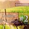 Giamme - Deep House Summer Mix #2