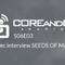 COREandCO radio S06E03 - avec interview Seeds of Mary
