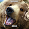 hausbear grills 013 part one: bear-b-q