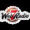 Lisa de Bode sur Web7Radio