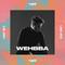 137 - LWE Mix - Wehbba