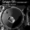 Snap-9A - Subliminal set (2008)