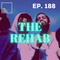 The Cool Table EP. 188   THE.REHAB