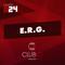 Clubio Podcast 024 | E.R.G.