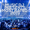 Music DJ Presents Most Rated 2019
