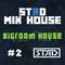 STЯD Mix House #2|Bigroom House